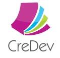 CreDev Logo