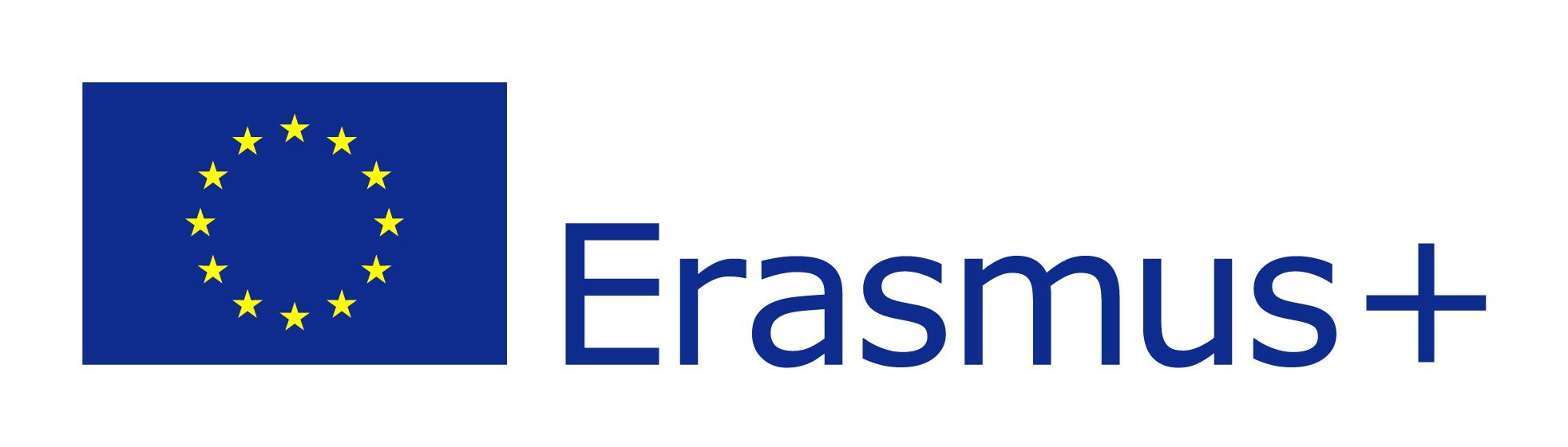 Erasmus Plusn